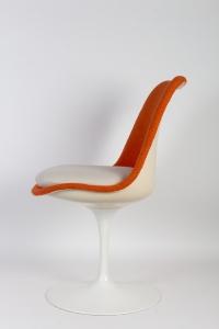"""Knoll & Eero Saarinen : Ensemble """"Tulip"""""""