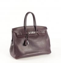 Sac Hermès Birkin
