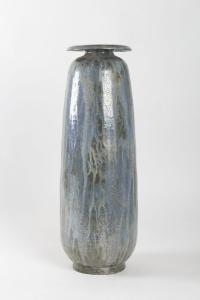 Grand Vase de Edgard AUBRY1930