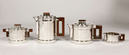 ORFEVRE: ROUSSEL - SERVICE THE CAFE 4 PIECES, ART DECO|ORFEVRE: ROUSSEL - SERVICE THE CAFE 4 PIECES, ART DECO|ORFEVRE: ROUSSEL - SERVICE THE CAFE 4 PIECES, ART DECO|ORFEVRE: ROUSSEL - SERVICE THE CAFE 4 PIECES, ART DECO|ORFEVRE: ROUSSEL - SERVICE THE CAFE 4 PIECES, ART DECO|ORFEVRE: ROUSSEL - SERVICE THE CAFE 4 PIECES, ART DECO|ORFEVRE: ROUSSEL - SERVICE THE CAFE 4 PIECES, ART DECO|ORFEVRE: ROUSSEL - SERVICE THE CAFE 4 PIECES, ART DECO|ORFEVRE: ROUSSEL - SERVICE THE CAFE 4 PIECES, ART DECO