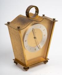 Pendule de bureau Lancel, 1940