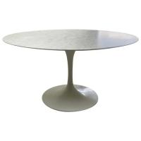 Tulip Table, Eero Saarinen & Knoll International