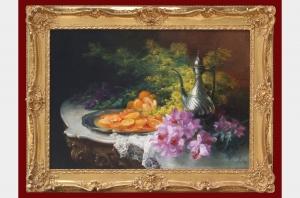 DESCHIENS – ASTRUC (1861-NC)