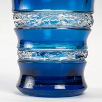 Vase Aristide Colotte