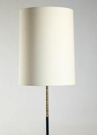 lampadaire Maison Honoré 1960