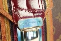 Sac Louis Vuitton Griet