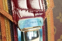 Sac Louis Vuitton Griet