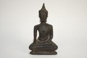 Bouddha Lao Luang Phrabang