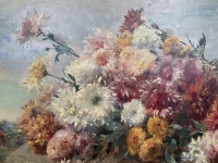 Alexandre-Jacques Chantron (1842-1918)