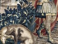 Ulysse et Circé.